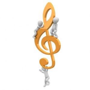 music-1013867_1280