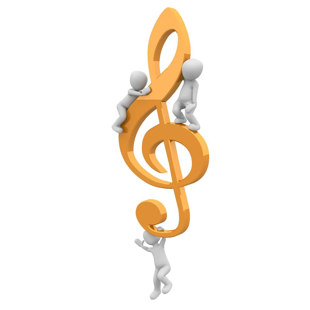 Επιμορφωτικές συναντήσεις εκπαιδευτικών Μουσικής για το Μαθητικό Ραδιόφωνο