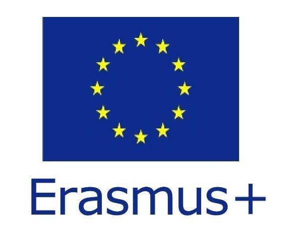 """Ευρωπαϊκό πρόγραμμα Erasmus+ KA2 """"NEStOR""""- Πρόκληση για το European School Radio"""