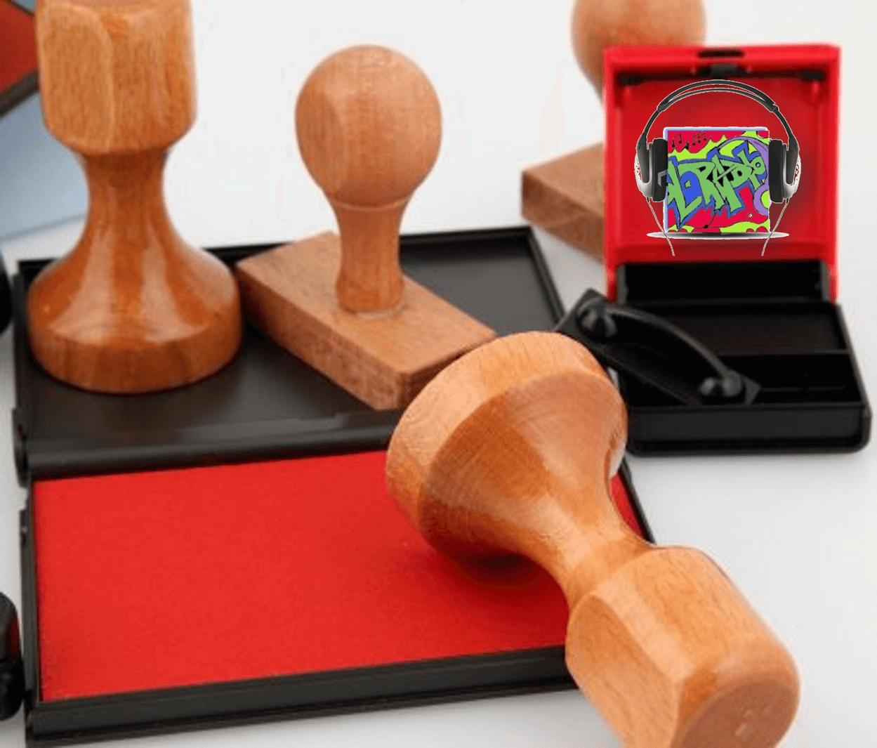 Το Υπουργείο Παιδείας, Έρευνας και Θρησκευμάτων εντάσσει το Μαθητικό Ραδιόφωνο επίσημα στις Σχολικές Δραστηριότητες