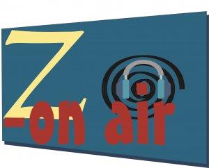 zonair3