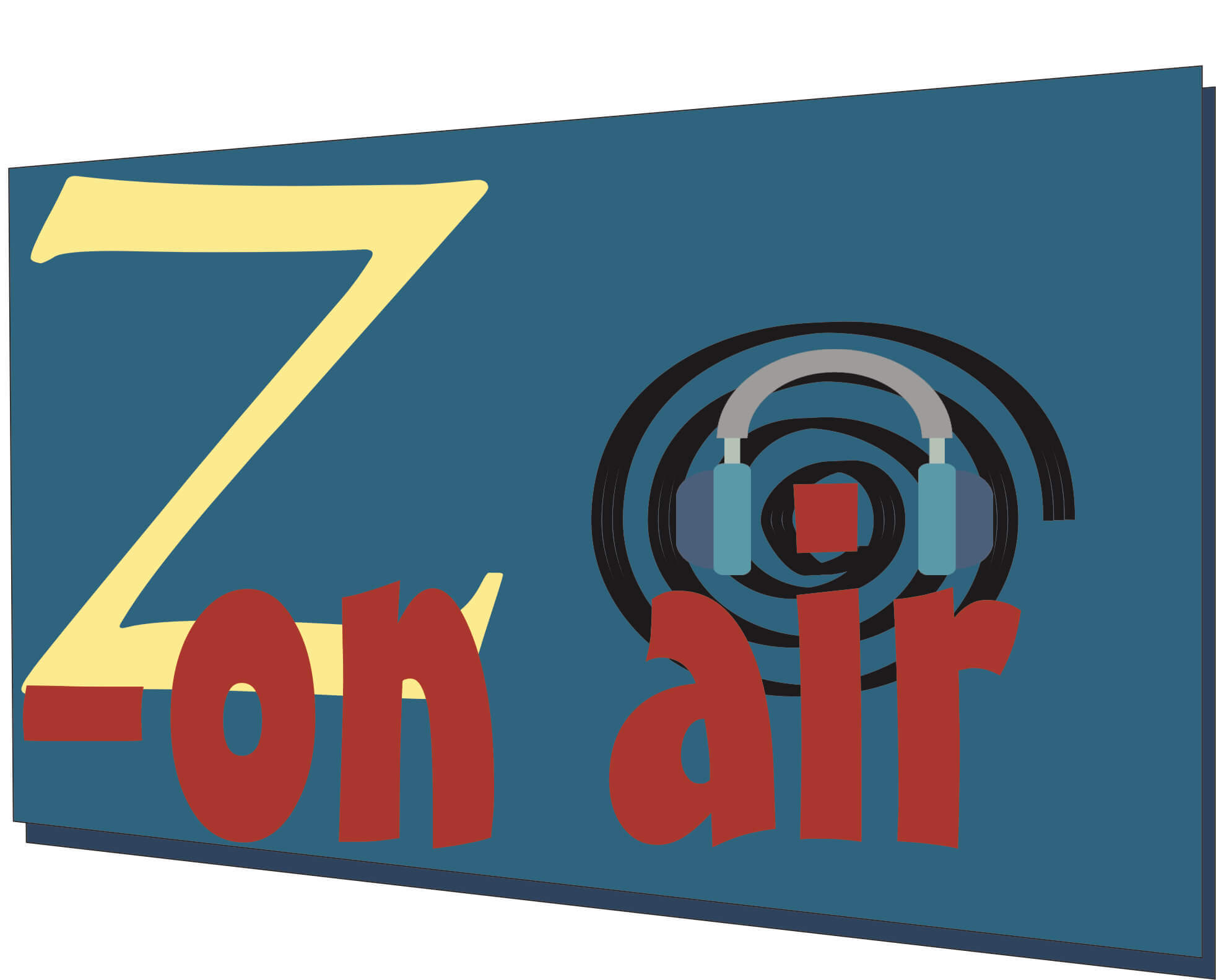Z-on air 27/11/2016