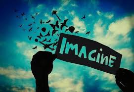 imagine-4