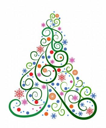 Χριστούγεννα με Vrilissia Vibes