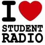 i-heart-student-radio-copy-212x300