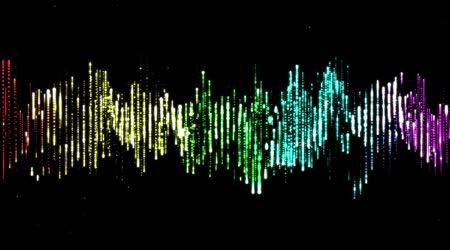 Η ΕΡΤ βλέπει το ESR ως το μέλλον του ραδιοφώνου