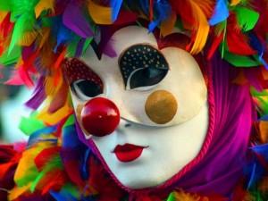 venice-carnival-32-620x465