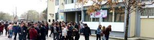 Απολογιστικό Δελτίο Τύπου 5ου Πανελλήνιου Φεστιβάλ Μαθητικού Ραδιοφώνου