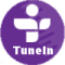 TuneIn Radio Player