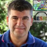 Profilbillede af ΝΙΚΟΛΑΟΣ ΓΙΑΓΚΟΥΛΗΣ