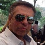 Profilbillede af panharatz