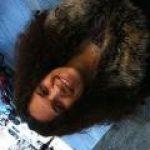 Profilbillede af leonidasstef
