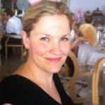 Profilio paveikslėlis (annakarant)