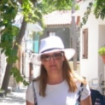 Profilbillede af ΑΝΝΑ ΜΠΟΥΚΟΥΒΑΛΑ