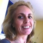 Profilio paveikslėlis (Ασπασία Ματθαίου)