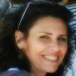 Profile picture of ΧΙΩΤΗ ΘΑΛΕΙΑ