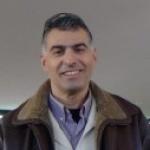 Profilbillede af ΙΩΑΝΝΙΔΗΣ ΑΛΕΞΑΝΔΡΟΣ