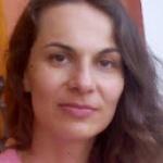 Profile picture of Σοφία Φελλαχίδου