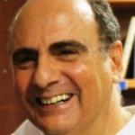 Profilbillede af Nikos Kamilos