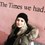 Profile picture of Αποστολίνα Σαΐτη