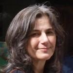 Profile picture of Λένα Δημητριάδου
