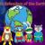 Group logo of Schools defenders of the Earth - Σχολεία υπερασπιστές της γης